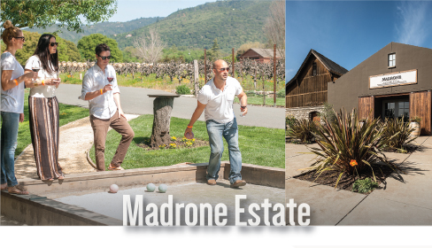 http://www.winecountrythisweek.com/sites/default/files/story_art/MadroneEstate.jpg